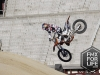 xfighters15_224