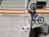 xfighters15_226