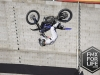 xfighters15_227