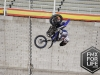 xfighters15_228