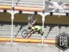 xfighters15_229