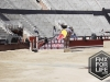xfighters15_23