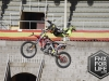 xfighters15_230