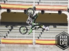 xfighters15_232