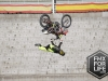 xfighters15_233