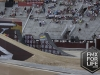 xfighters15_236
