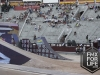 xfighters15_237