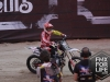 xfighters15_239