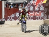 xfighters15_24