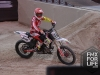 xfighters15_240
