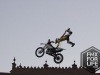 xfighters15_242