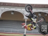 xfighters15_245