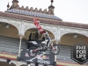 xfighters15_248