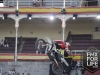 xfighters15_249