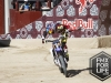 xfighters15_25