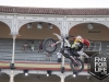 xfighters15_250