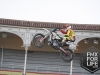 xfighters15_251