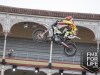 xfighters15_252