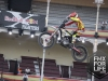 xfighters15_253