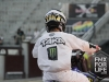 xfighters15_255