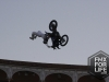 xfighters15_262