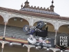 xfighters15_264