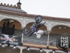 xfighters15_265