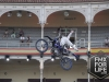 xfighters15_269