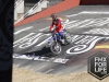 xfighters15_27