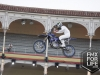 xfighters15_270