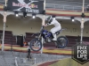 xfighters15_271