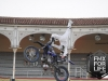 xfighters15_272