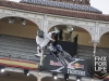 xfighters15_273