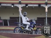 xfighters15_274