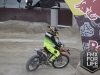 xfighters15_277