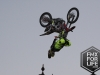 xfighters15_278