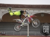 xfighters15_279
