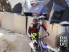 xfighters15_28