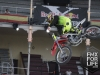 xfighters15_281