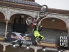 xfighters15_283