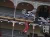 xfighters15_286