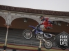 xfighters15_287