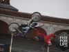xfighters15_288