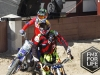 xfighters15_29