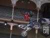 xfighters15_290