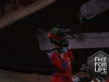 xfighters15_291