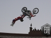 xfighters15_292