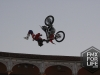 xfighters15_293