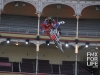 xfighters15_296