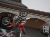 xfighters15_300